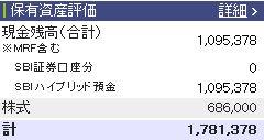 20120204週間収支