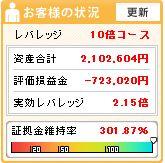 20120114週間収支