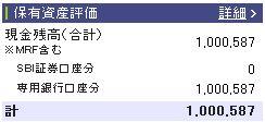 20091012株